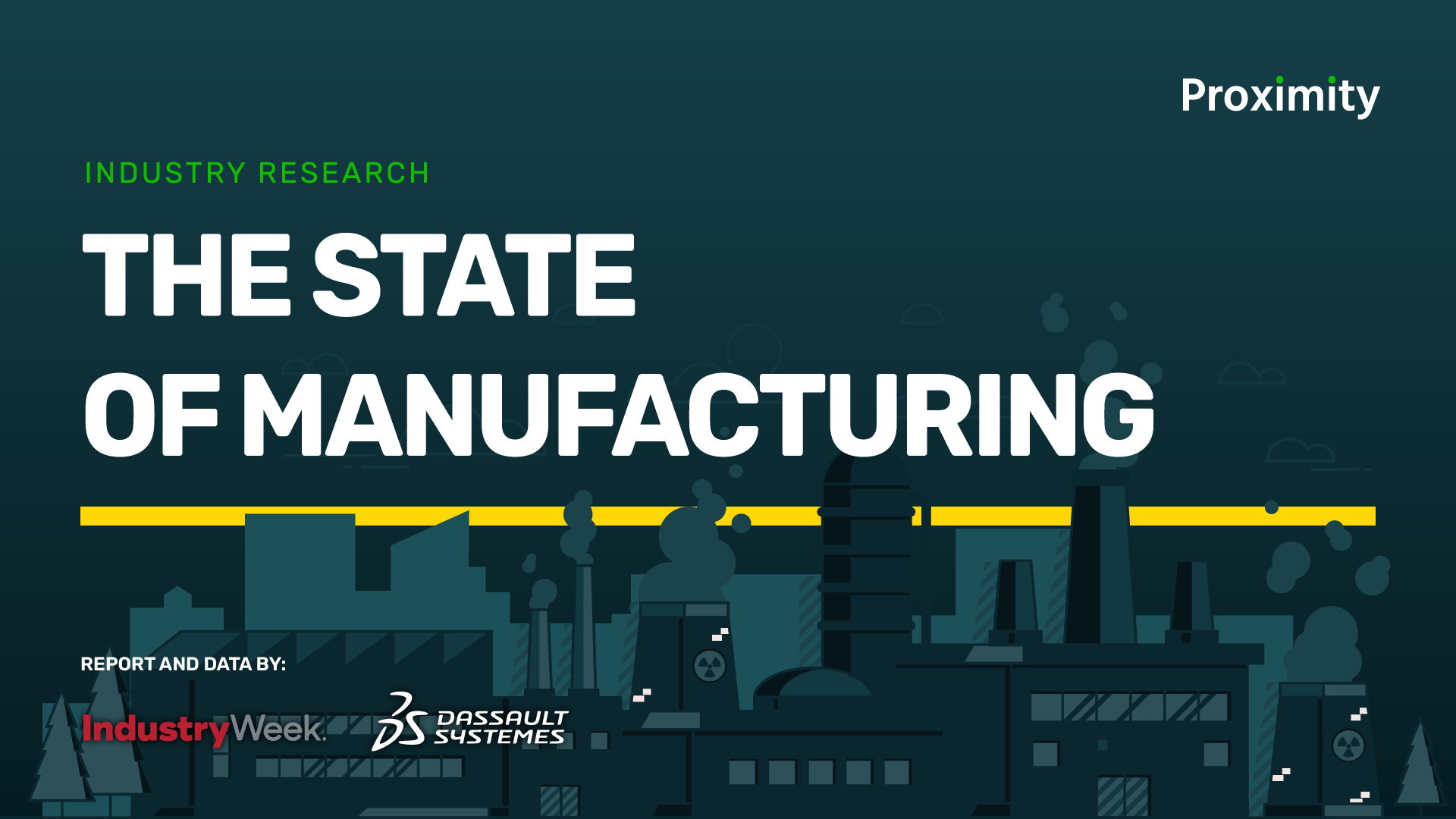 1-State-of-Manufacturing-Infographic-Header