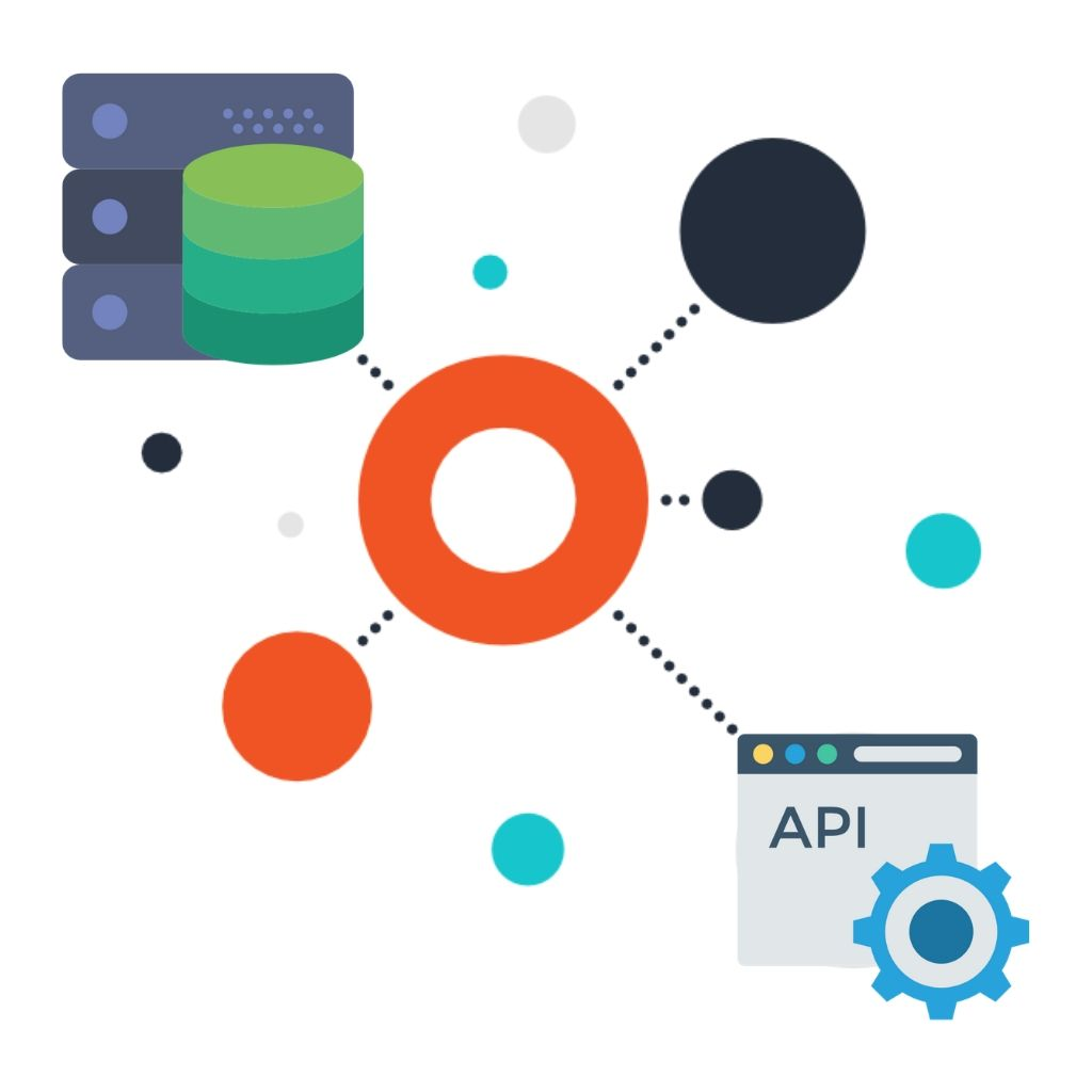 AS400 / IBM i / iSeries application development