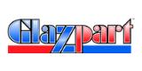 DELMIAWORKS ERP System Glazpart