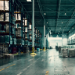 Warehouse & Inventory