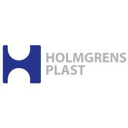 DELMIAWORKS Manufacturing ERP Sweden Plastics Holmgrens Plast