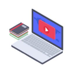 IBM i & AS400 modernisation videos