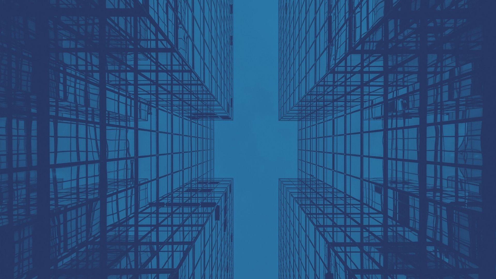 A New Decade. The Future of IBM i Applications