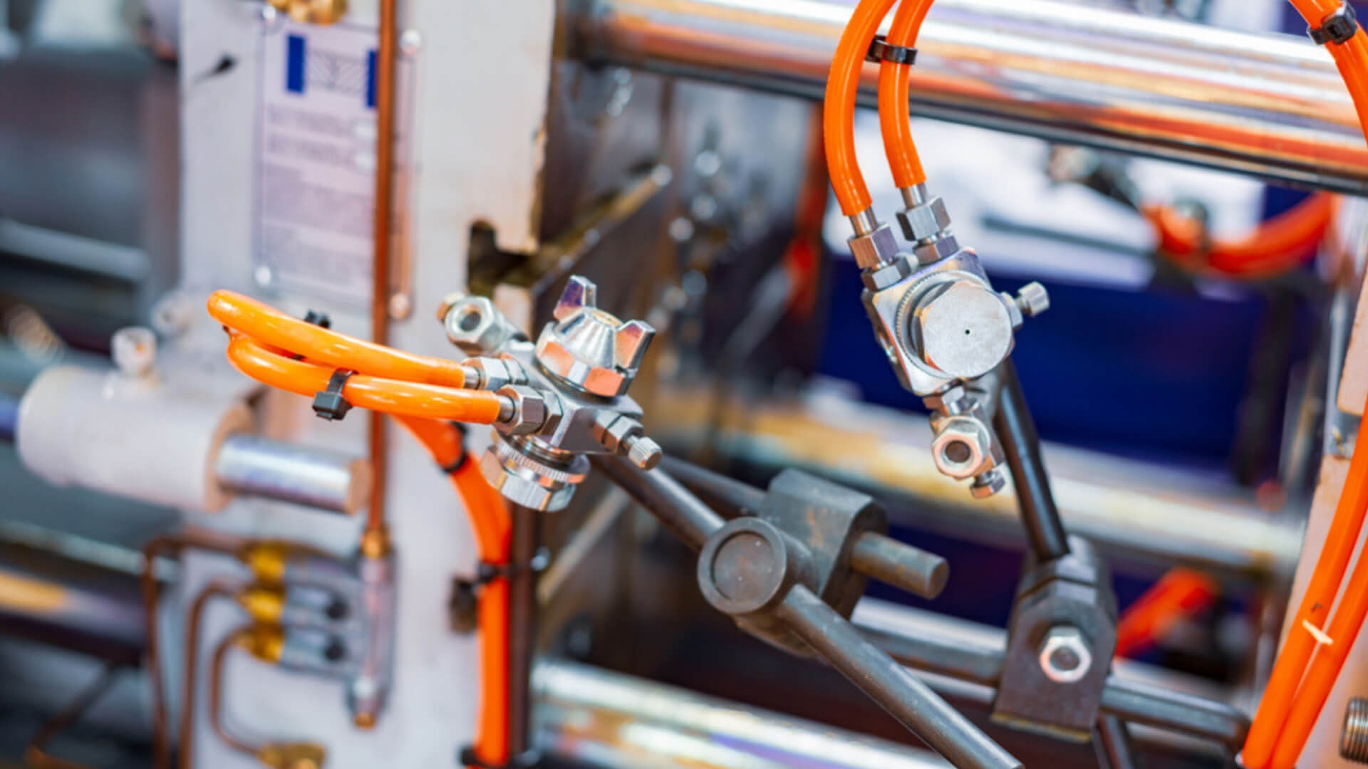 IQMS manufacturing software and the SOLIDWORKS Community