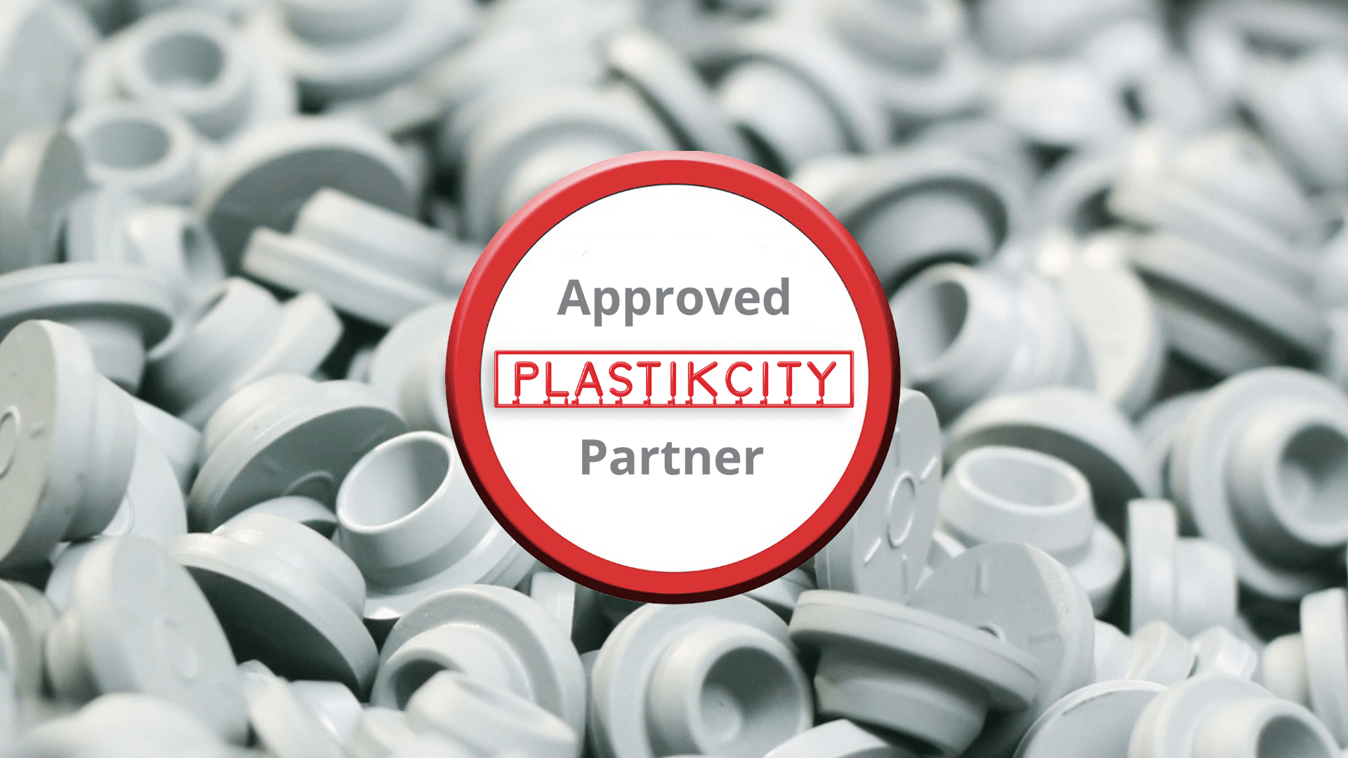 Proximity Partners with PlastikCity