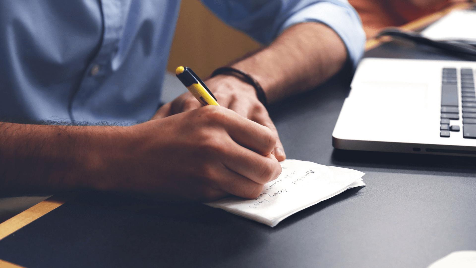 Understanding X-Analysis: A 4-Part Webinar Series